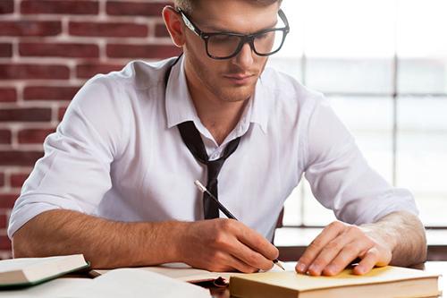 Análisis del nivel de comprensibilidad de un escrito