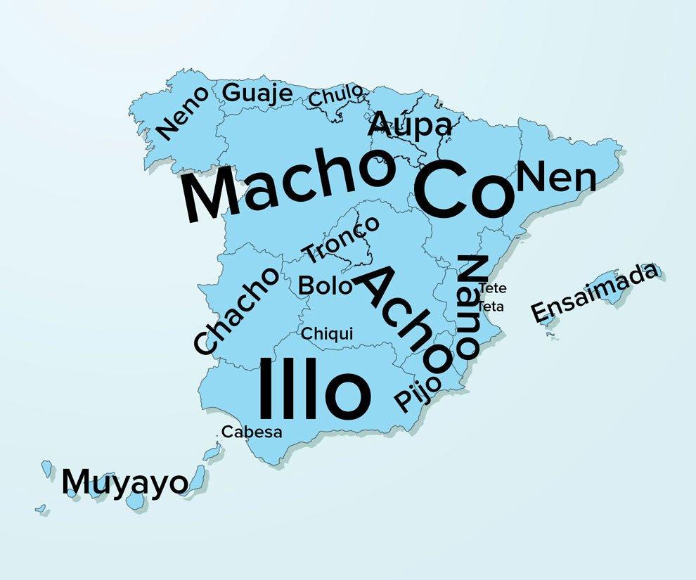 dialecto-variedades-lingusticas